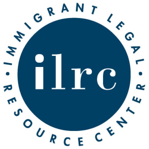 Immigrant Legal Resource Center